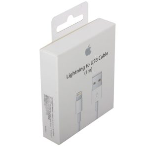 0029300_apple-lightning-to-usb-cable-1m