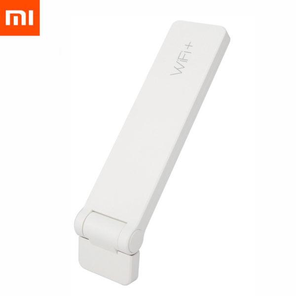 100-Original-Xiaomi-WiFi-del-repetidor-del-amplificador-Wi-fi-Extender-portátil-Mini-Router-WI-FI.jpg_640x640