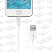 Aukey-For-Apple-MFi-Certified-For-iPhone-5-5C-5S-6-6s-6Plus-ipad-Air-For tiendanexus 02