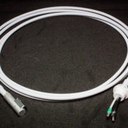 cable de reparación magsafe