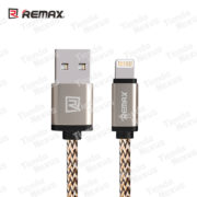 Remax-MFI-iOS9-Certificated-8pin-USB-Charging-Data-Cable-For-iPhone-5-5S-6-6S-Plus (1)