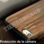 funda_tpu_iphone_peru_madera_6