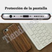 funda_tpu_iphone_peru_madera_7