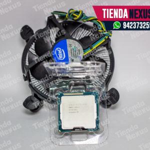 procesador i7 3770 peru